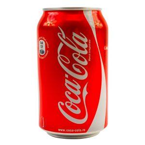 cola 0.33ml